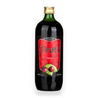 Fruti Vruchtenwijn Kersen
