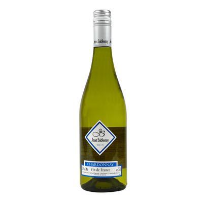 Jean Sablenay Chardonnay