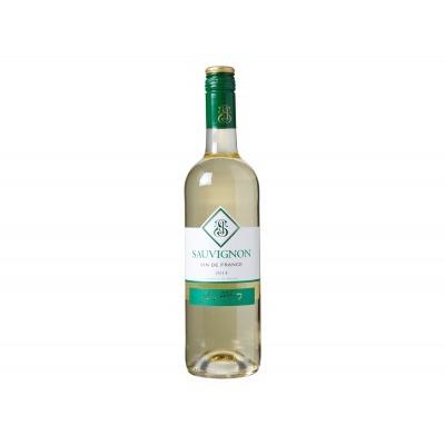 Frankrijk Jean Sablenay sauvignon blanc