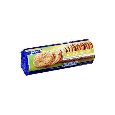 Huismerk Volkoren Biscuit 300 Gr.