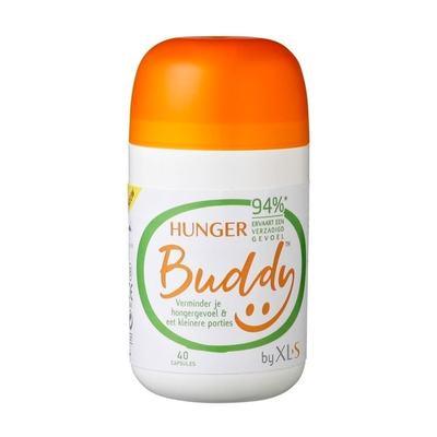 XL-S Medical Hunger Buddy