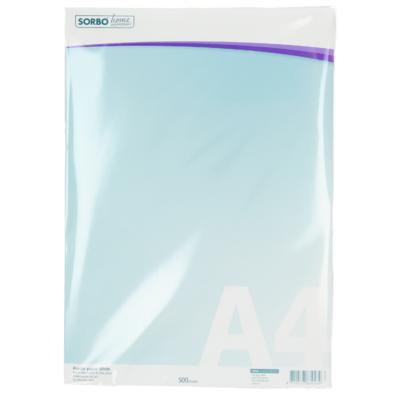 Sorbo Printerpapier a4