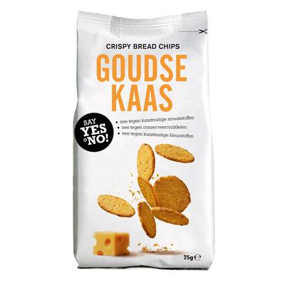 Van der Meulen Dutch Gouda