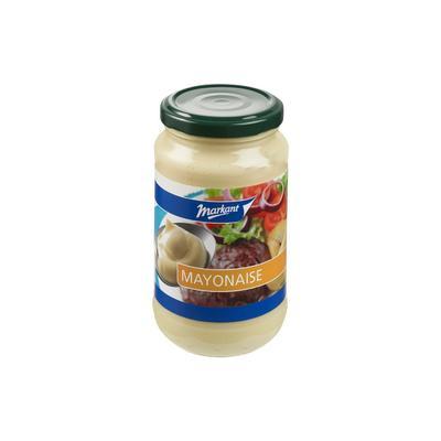 Markant Mayonaise Fles 750ml