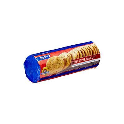 Huismerk Digestive Biscuit 400g