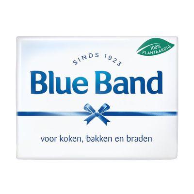 Blue Band Voor koken, bakken & braden pakje