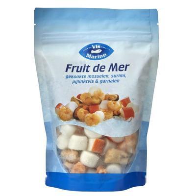 Vismarine Fruit De Mer