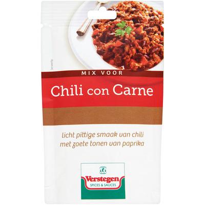 Verstegen Kruidenmix voor chili con carne