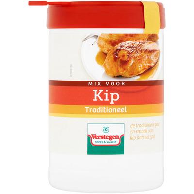 Verstegen kruidenmix voor kip