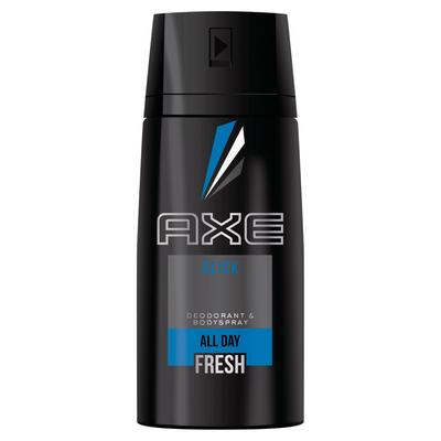 Axe Deodorant Spray Click 150 ml