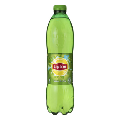 Lipton Ice tea green original