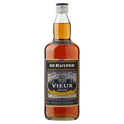 De Kuyper Vieux 100 cl