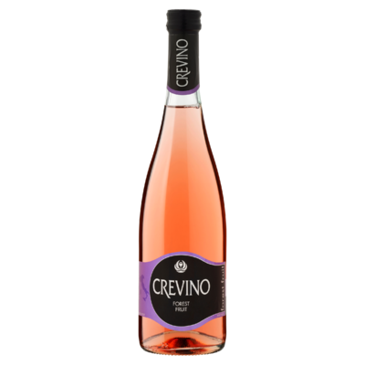 Crevino Forest Fruit Rosé 0,75 L