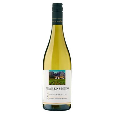 Drakensberg Sauvignon Blanc 0,75 L