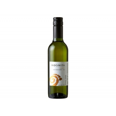 Chili Indomita Varietal sauvignon blanc