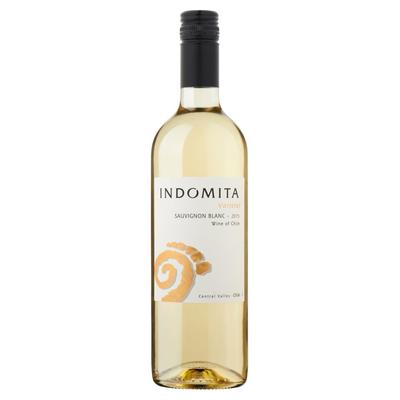 Indomita Sauvignon Blanc 75 cl