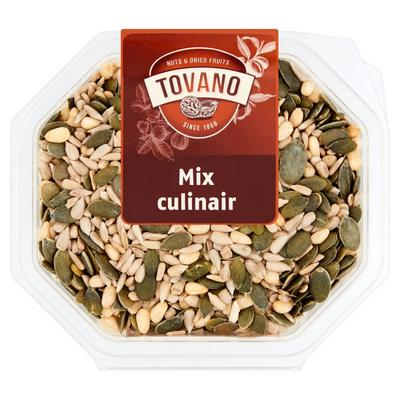 Tovano Mix Culinair 100 g