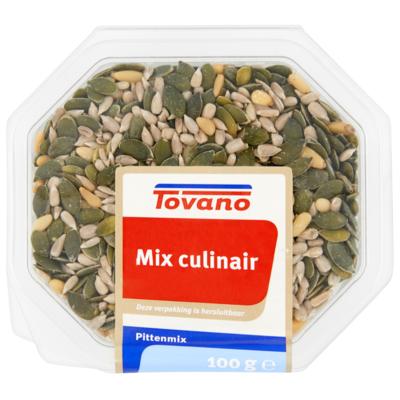 Tovano Mix Culinair
