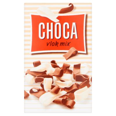 Choca Vlok Mix 200 g