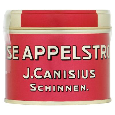 Canisius Rinse Appelstroop Blik 450 g