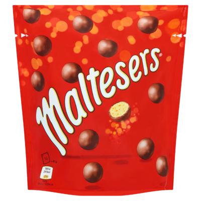 Maltesers 192,5 g