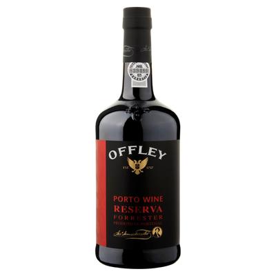 Offley Reserva Port 750 ml