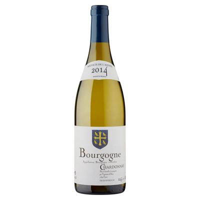 Bourgogne Chardonnay Wit 0,75 L
