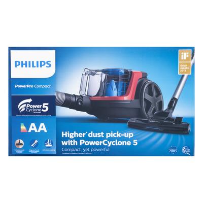 Philips Power pro zakloze stofzuiger