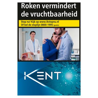 Kent Switch L 20