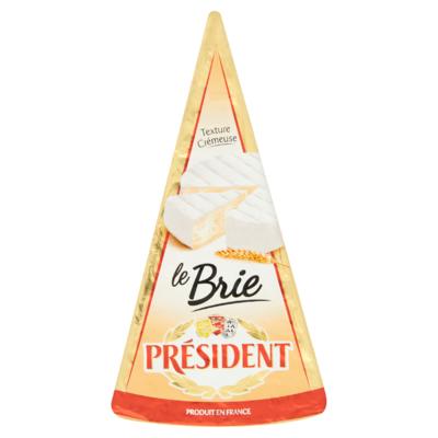 Président le Brie 200 g