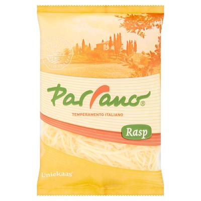 Parrano Rasp 100 g