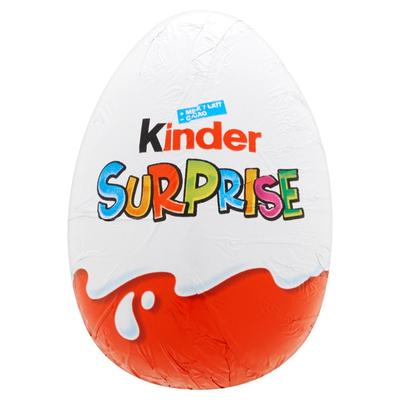 Kinder Surprise 20 g