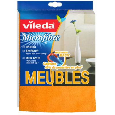 Vileda Microfibre meubels