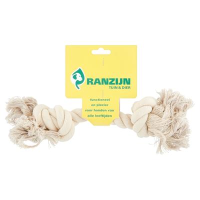Ranzijn Tuin & Dier Floss Toy Medium 20 cm