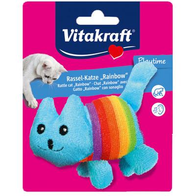 Vitakraft Kattenspeelgoed muis