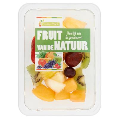 Fruity Pack Fruit van de Natuur 235 g