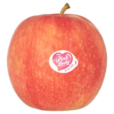 Pink Lady Appels 4 Stuks ca. 800 g