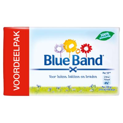 Blue Band Margarine 500 g