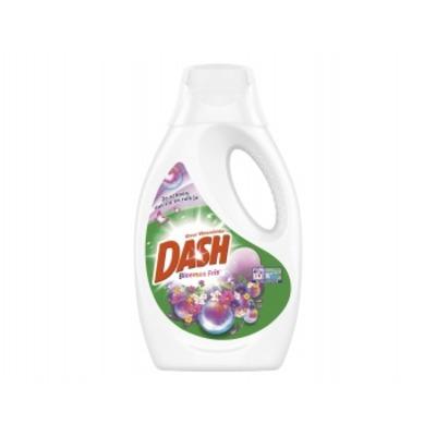 Dash Wasmiddel kleur fris
