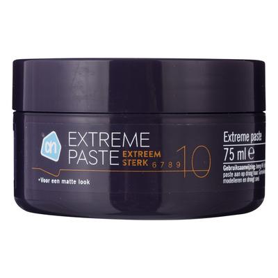 Huismerk Extreme paste extreem sterk 10