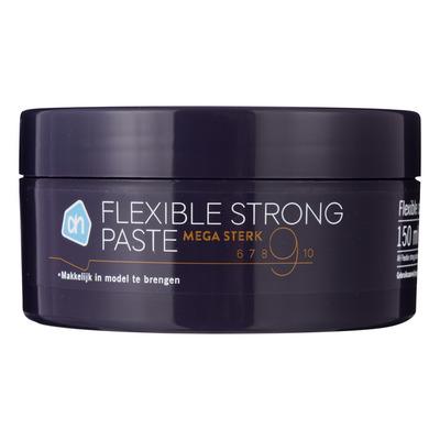 Huismerk Flexible strong paste mega sterk 9