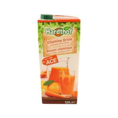 Hardthof Ace Vitamine Drink