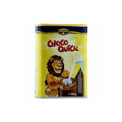 Kruger Choco Quick