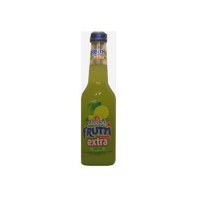 Uludag Frutti Extra Limoen