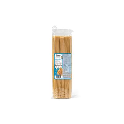 Consenza Volkorenrijst Spaghetti