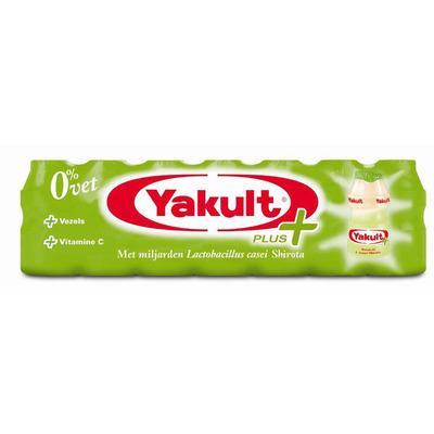 Yakult 7-pack Plus