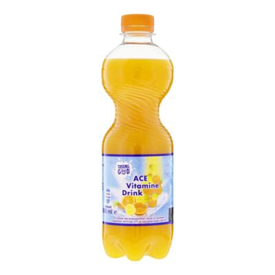 Tasting Good ACE Vitamine drink