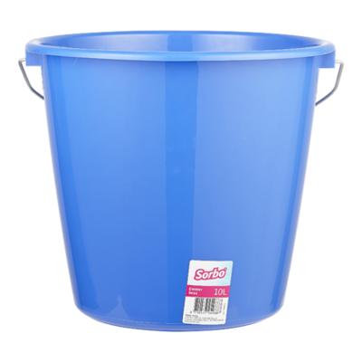 Sorbo Emmer 10 liter