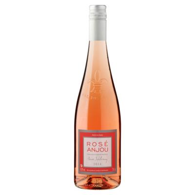 Jean Sablenay Rosé d'anjou
