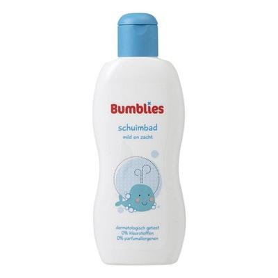 Bumblies BadSchuim Baby